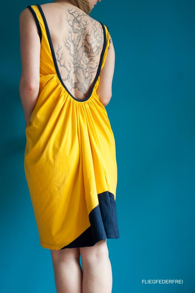 Drape-drape3