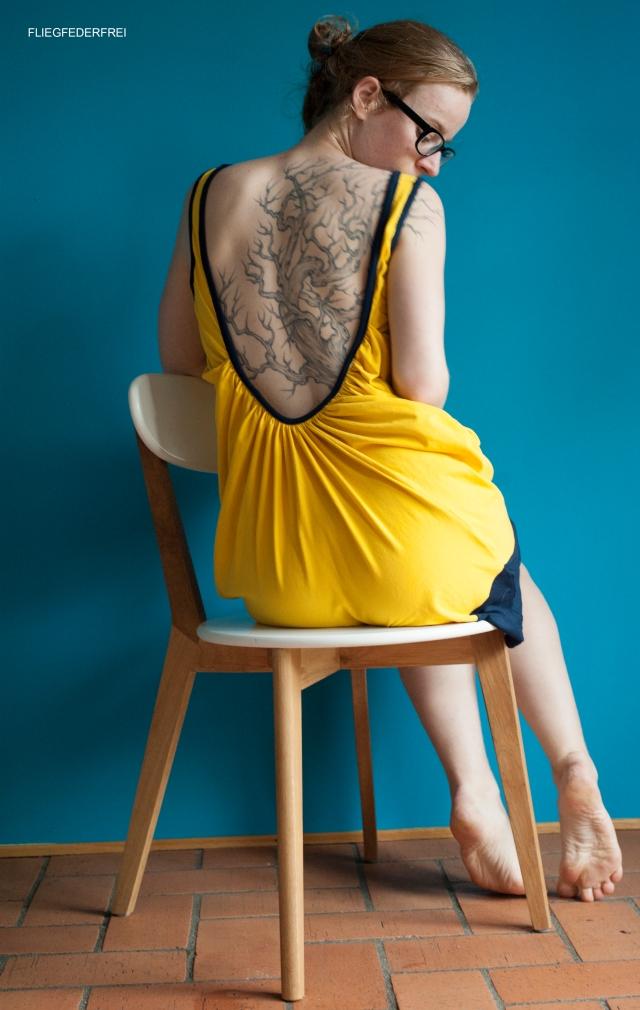 Drape-drape4