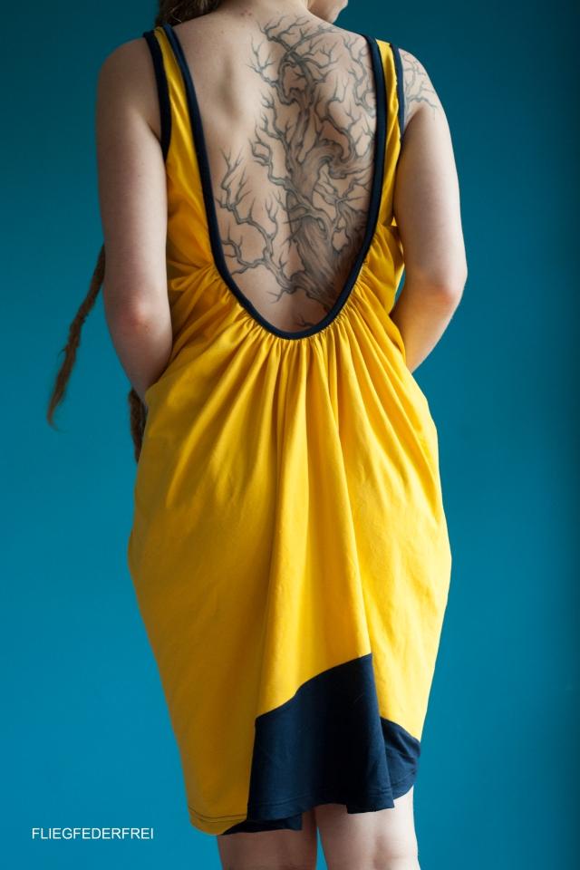 Drape-drape5