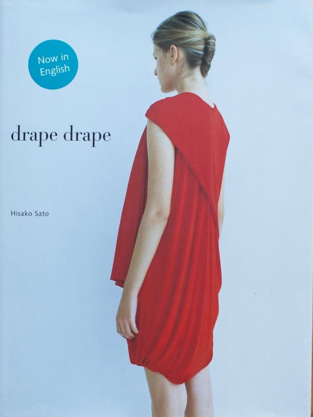 drape-drape7