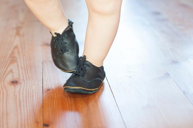 Schuhe_001
