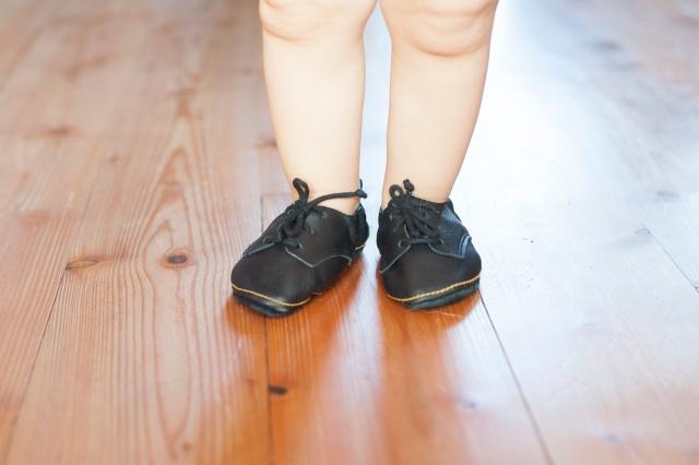 Schuhe_002