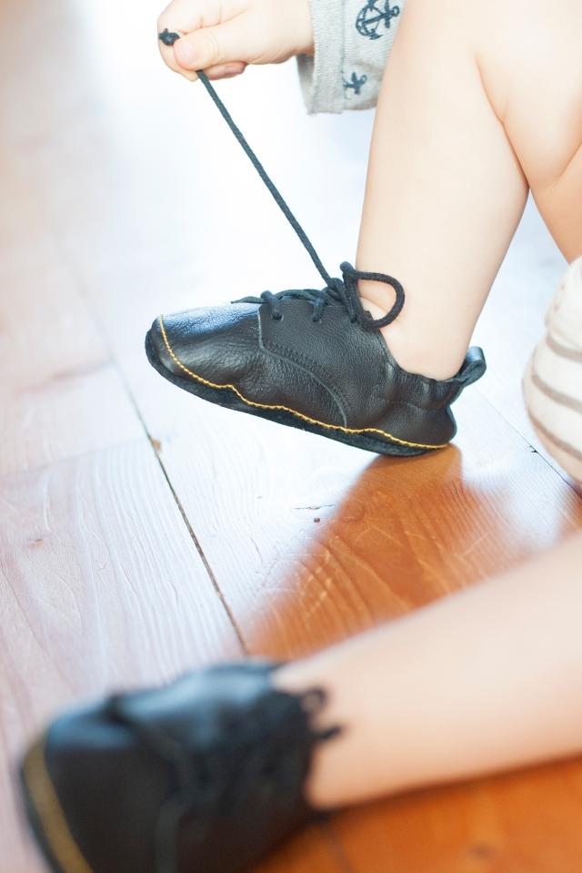 Schuhe_003