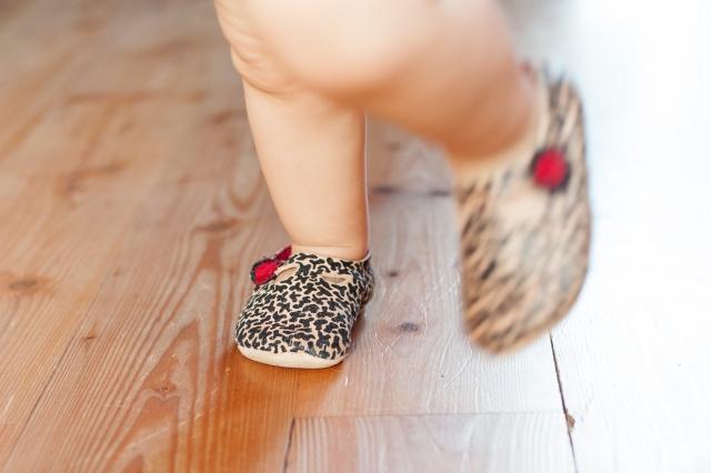 Schuhe_004