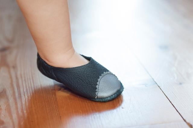 Schuhe_005
