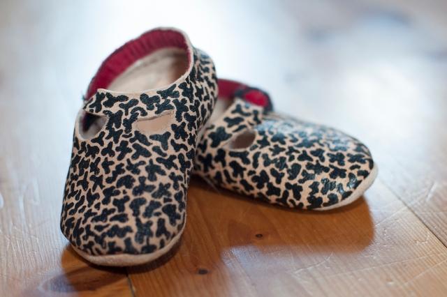 Schuhe_006