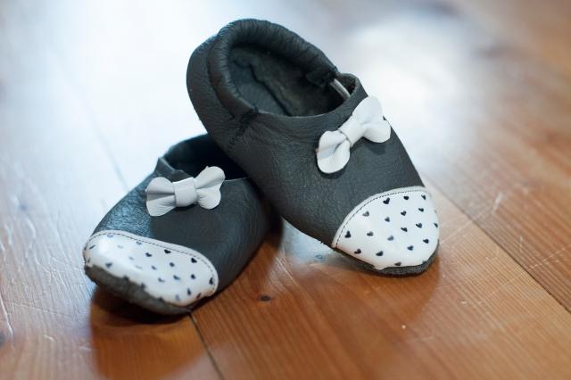 Schuhe_007