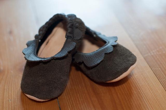 Schuhe_008