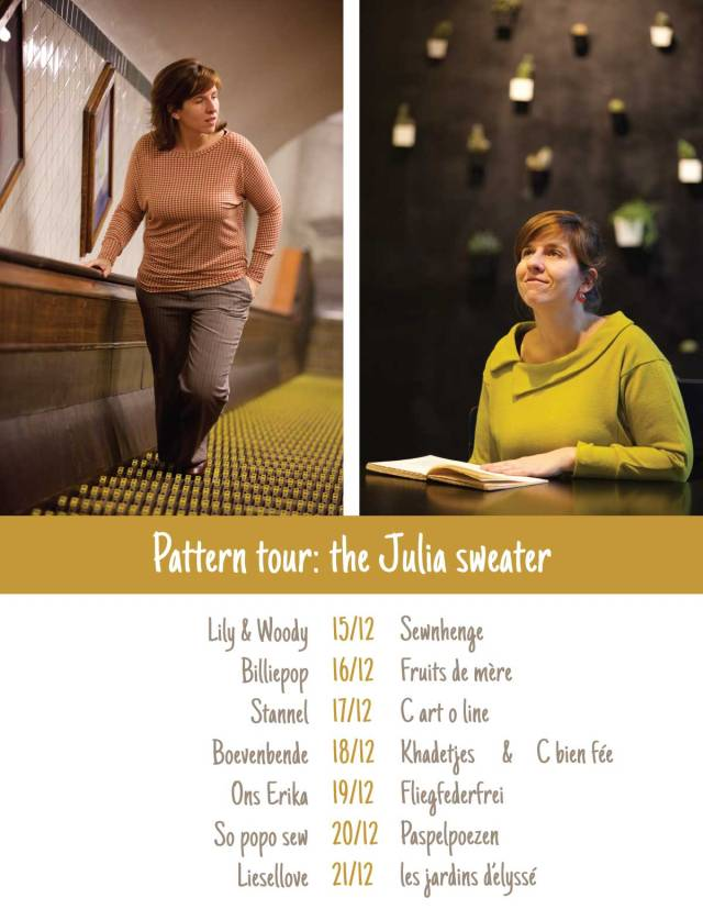 Compagnie-M_flyer_pattern-tour_julia_sweater_women
