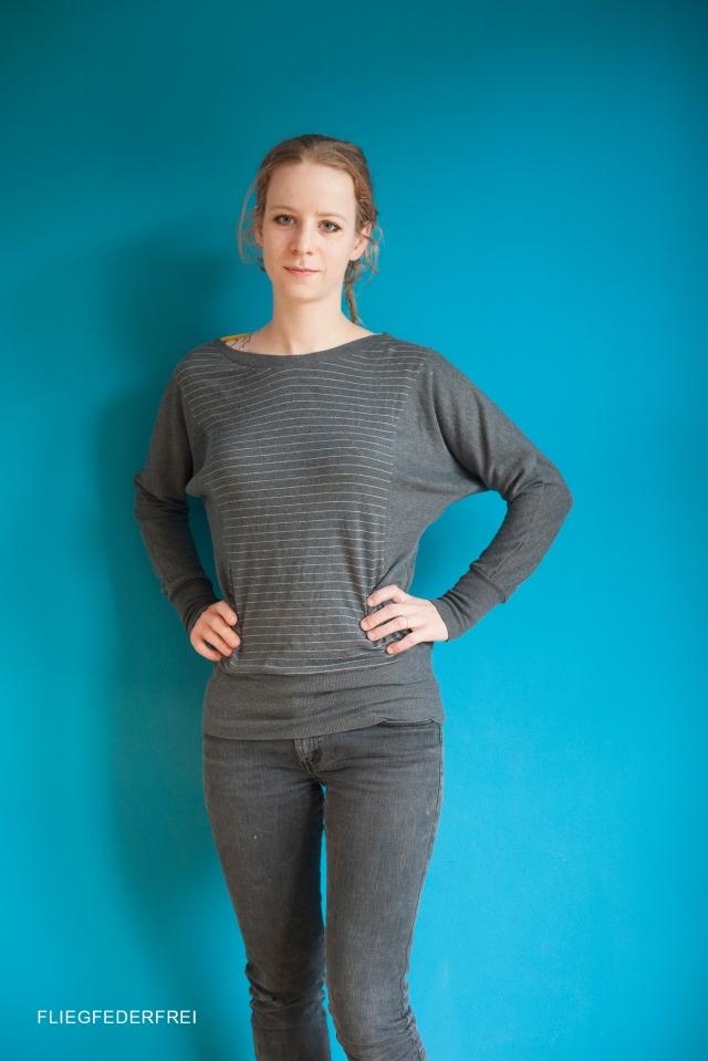 Julia_sweater_001