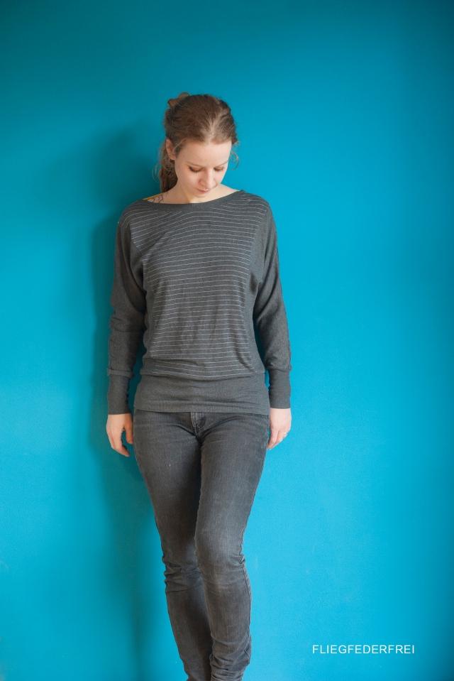 Julia_sweater_002