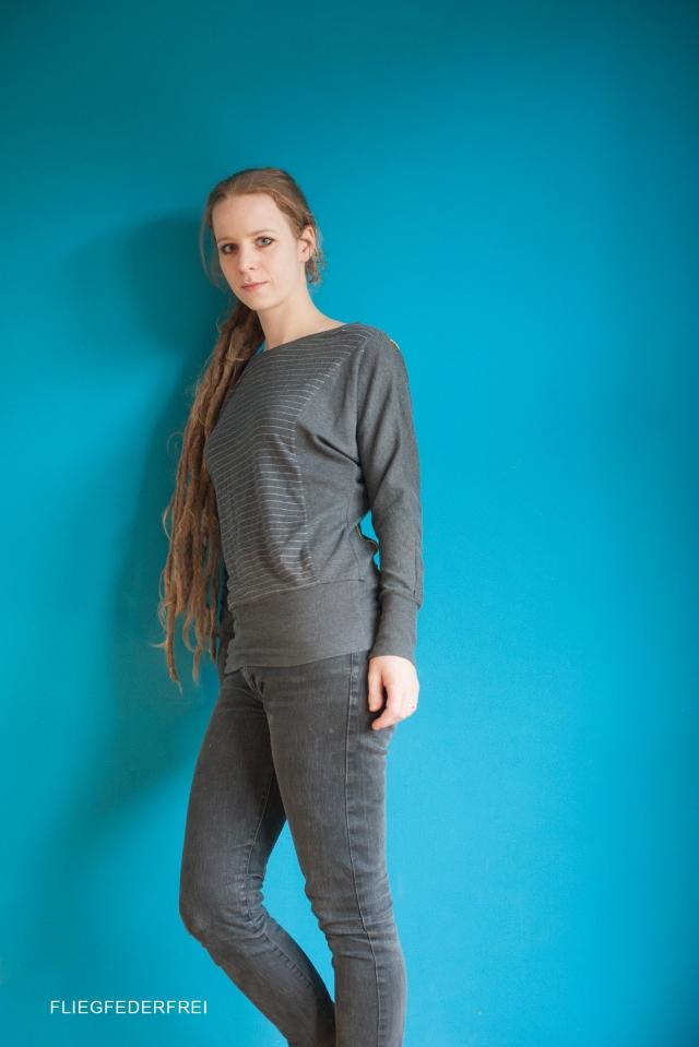 Julia_sweater_003