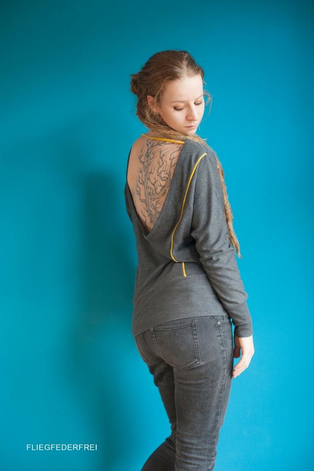 Julia_sweater_004