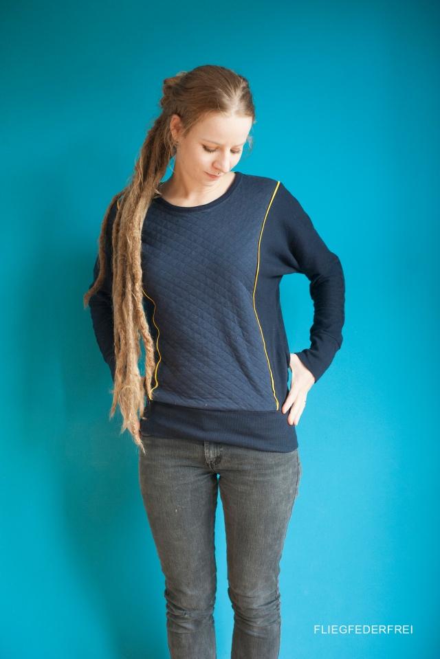 Julia_sweater_006