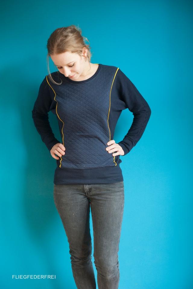 Julia_sweater_007