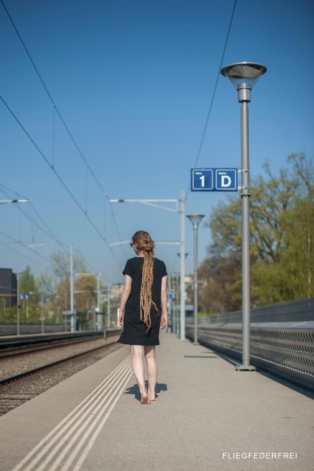 Inari_001