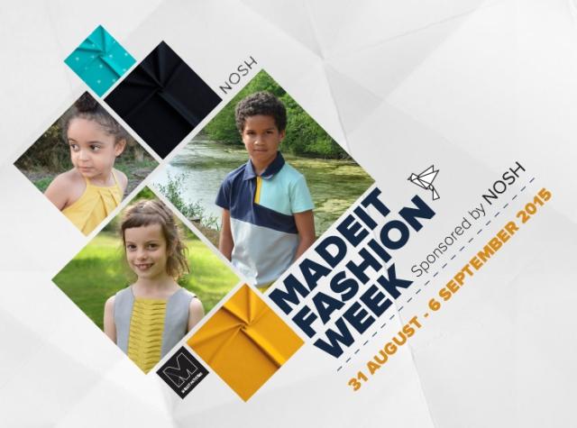 Fashion Week poster4