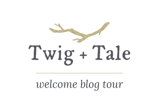 tt-blog-tour-graphic