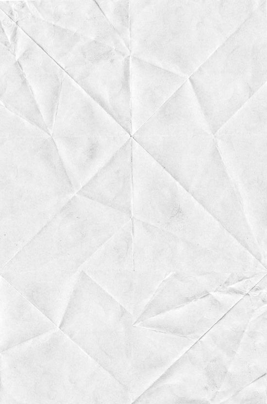 quilt__011