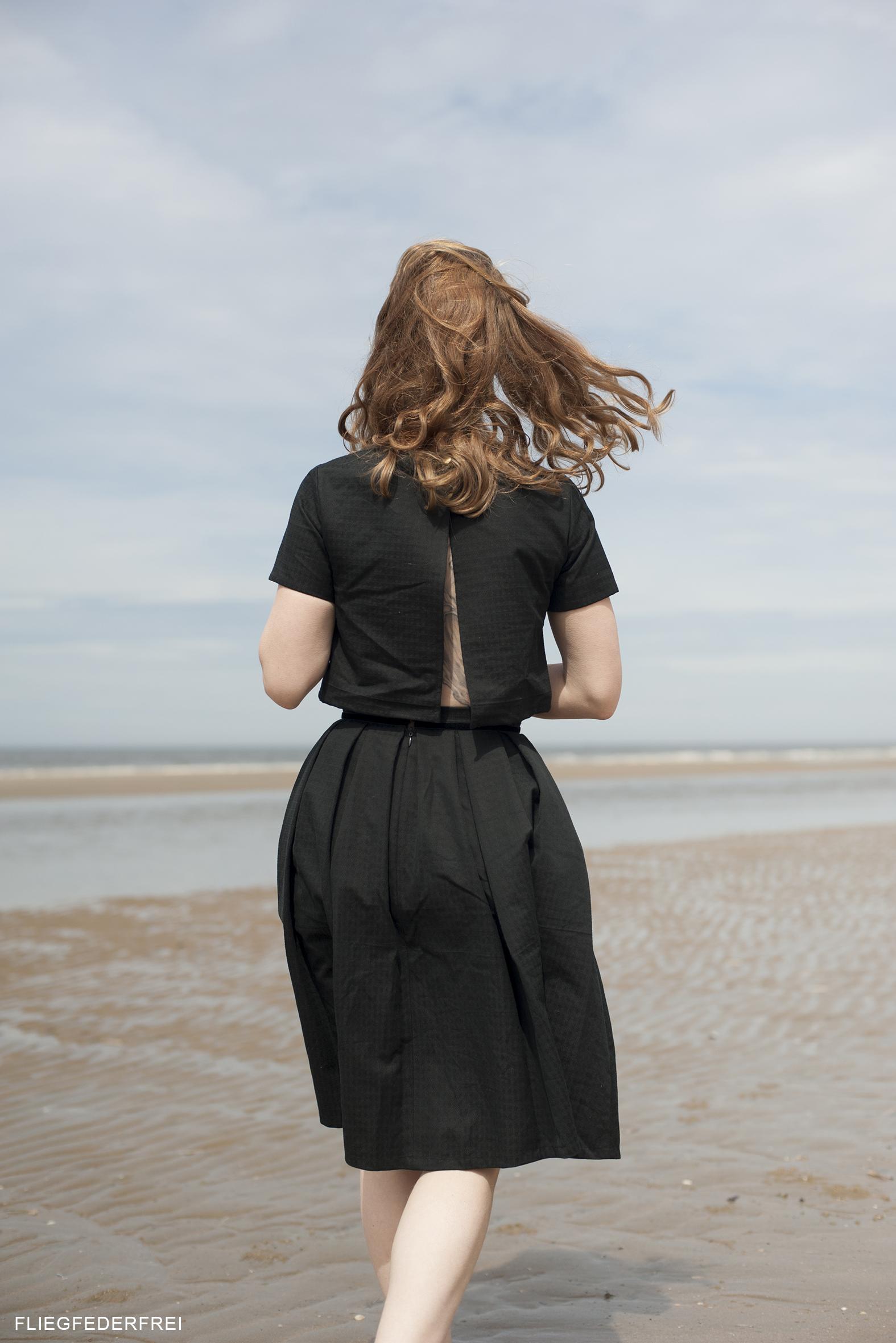 Kleid_schwarz__001