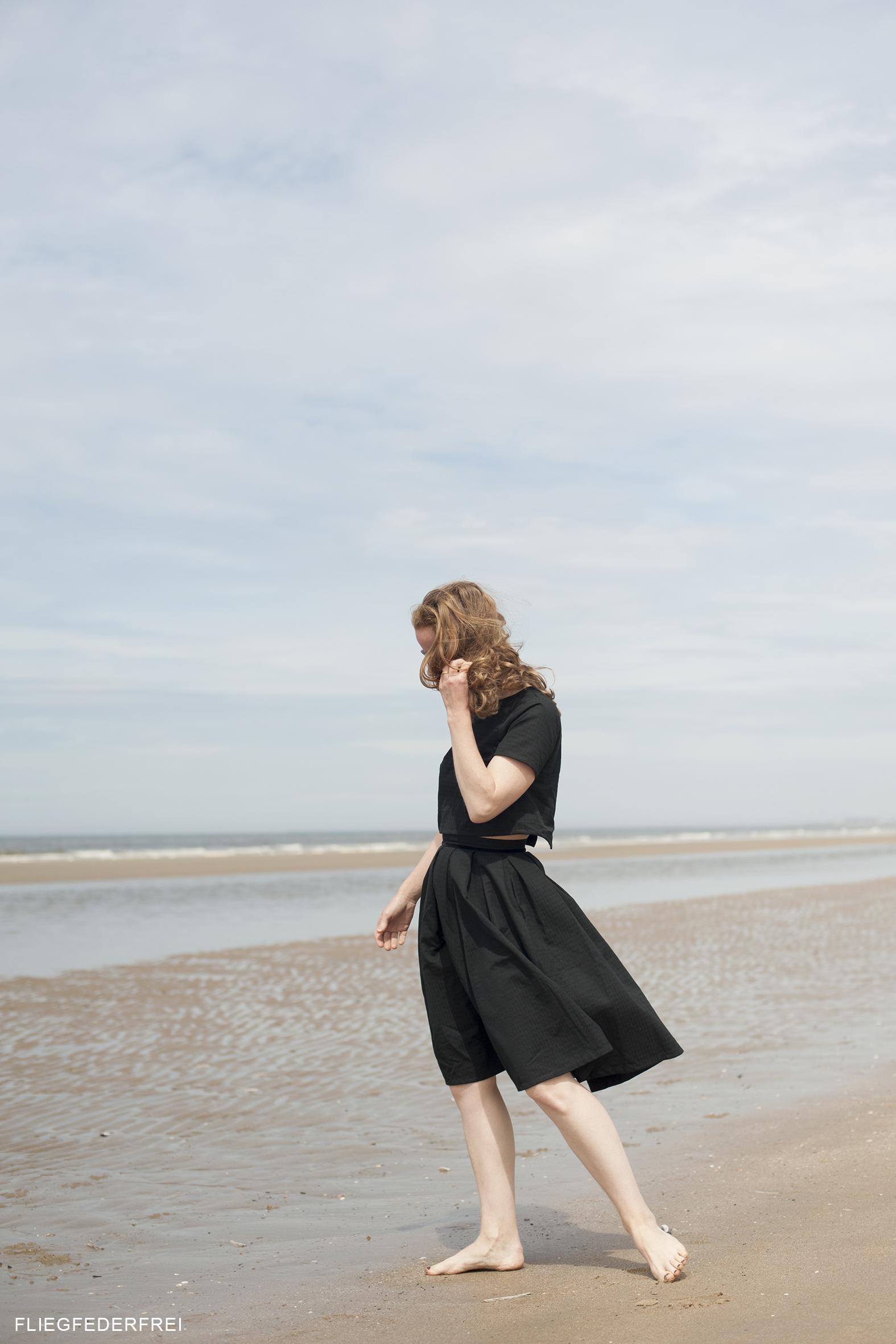 Kleid_schwarz__002
