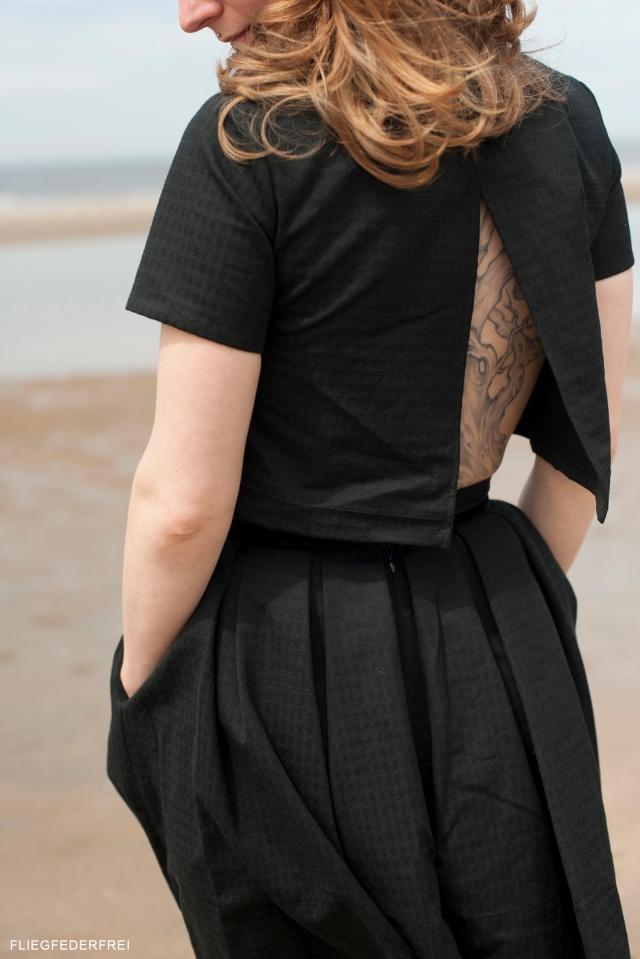 Kleid_schwarz__004