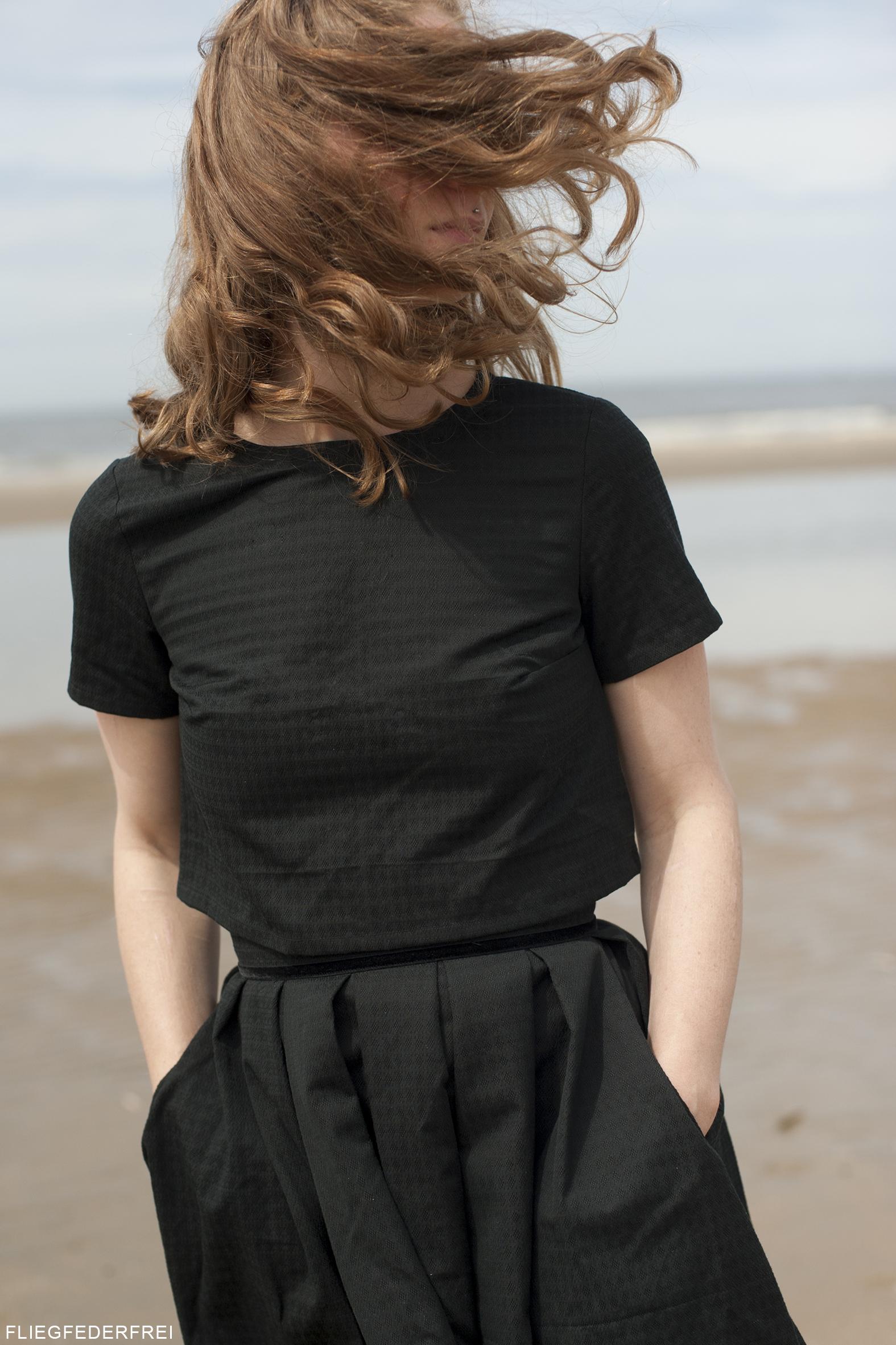 Kleid_schwarz__005