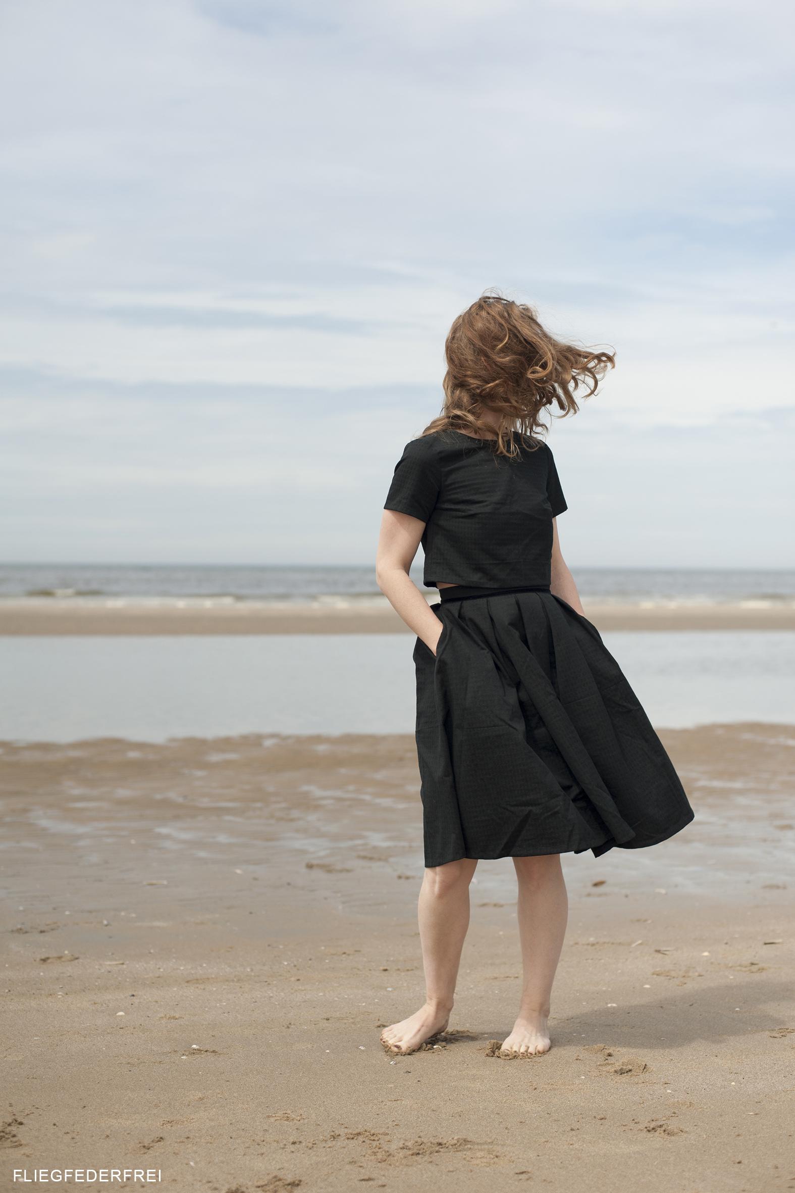 Kleid_schwarz__007